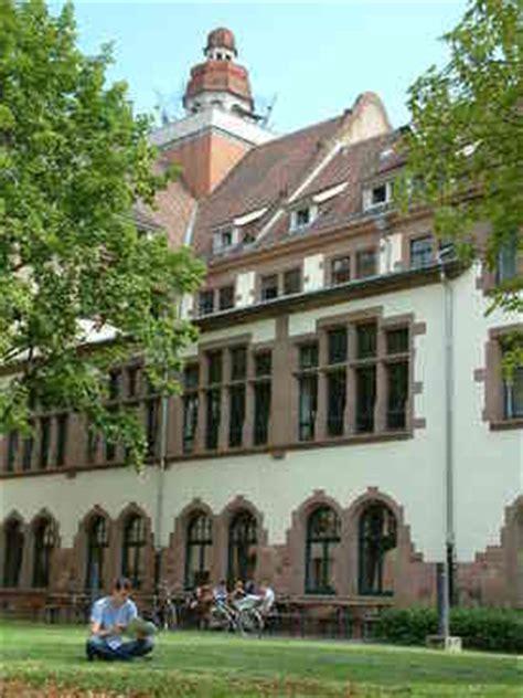 Ph Heidelberg Bewerbung Wintersemester P 228 Dagogische Hochschule Heidelberg Master Vergleich