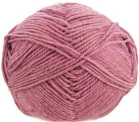 wendy knitting yarns wendy knitting yarns modern knitting