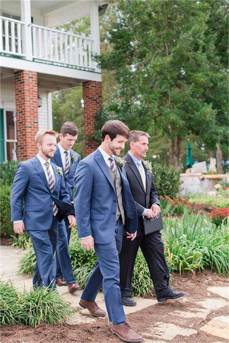 Morristown TN Wedding Photographer   Knoxville Wedding