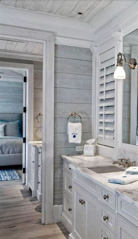 bathroom rev ideas best 25 farmhouse bathrooms ideas on pinterest