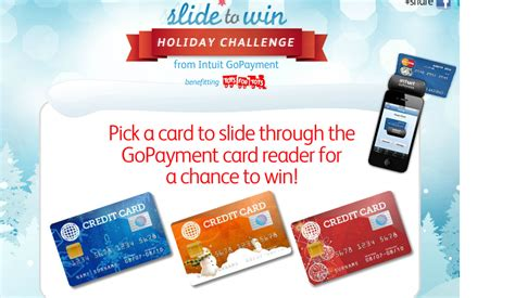 Hsn Gift Card Spin 2 Win Instant Win Game - intuit gopayment slide to win instant win game life with kathy