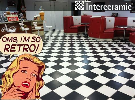 interceramic zone 117 best images about commercial room scenes on pinterest