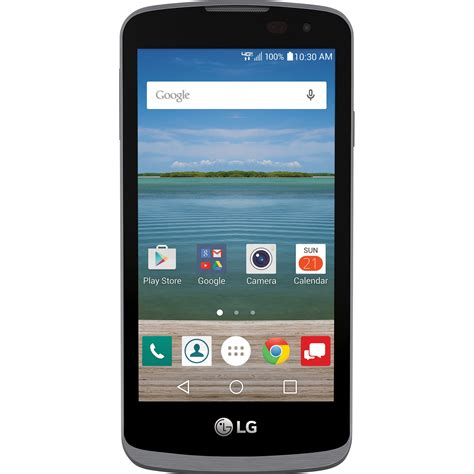 lg mobile optimus verizon wireless lg vs425pp zone 3 lg optimus zone 3