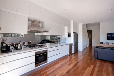 Grand Designs Kitchens Grand Design Kitchens In Kingsford Sydney Nsw Kitchen Renovation Truelocal