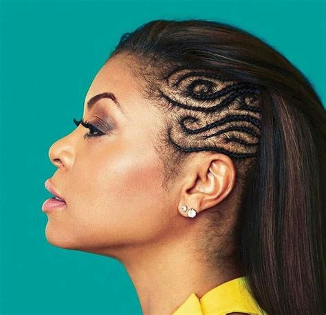 weave hairstyles for adults 17 best ideas about side cornrows on faux side