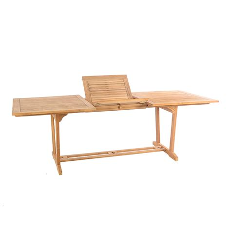 wooden garden table and bench set wooden garden furniture tables chairs and garden benches