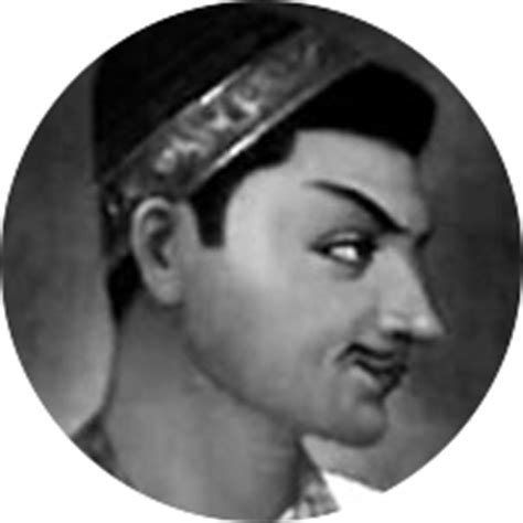 biography of muhammad quli qutb shah quli qutub shah profile biography rekhta