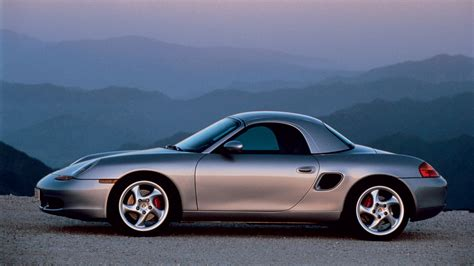 how it works cars 2002 porsche boxster head up display in pictures 20 years of the porsche boxster motoring research