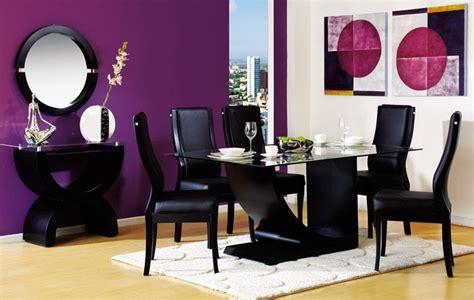 muebles contemporaneos decor art juegos de comedor
