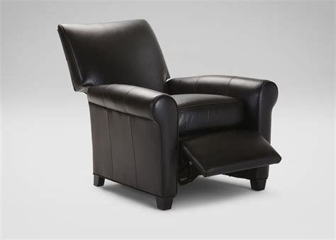 ethan allen bentley recliner 1000 images about for the home on pinterest leather