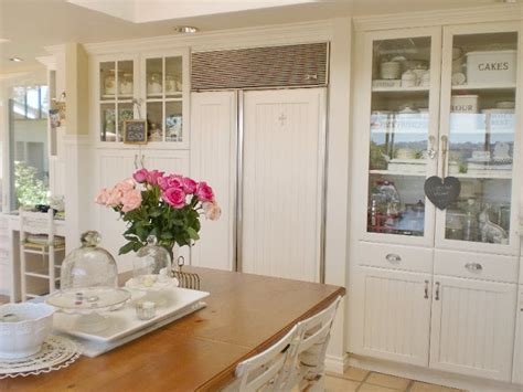 nantucket white favorite paint colors