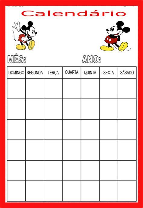 Calendarios Personalizados Para Imprimir Calend 225 Rios Personalizados Calend 225 Rios Para Imprimir