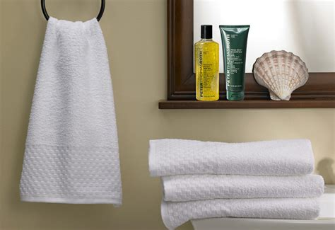 hand towels for bathroom hand towel hilton to home hotel collection