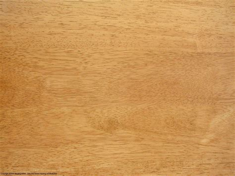 HD Light Wood Textures High Resolution Wallpaper