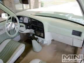 1993 Toyota Pickup Interior Toyota Pickup Interior Gallery Moibibiki 8