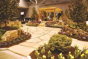 home and garden show st louis 39th annual builders home garden show