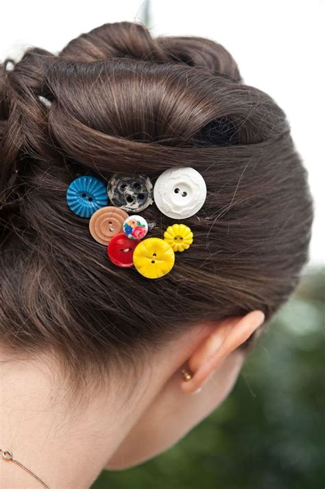 wire cone accessory for updos 1281 best loc adornments images on pinterest dreadlocks