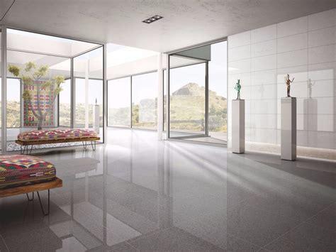 pavimenti in granito pavimento rivestimento in gres porcellanato effetto