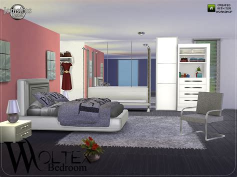 Dorm Bathroom Ideas jomsims woltex bedroom