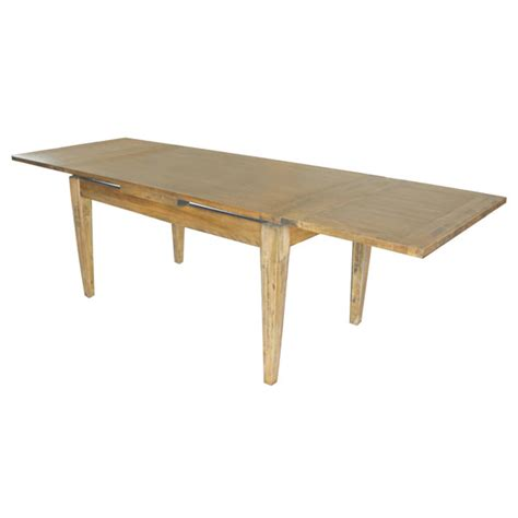 Extension Dining Tables Australia Barista Extension Dining Table Port Stephens Fab Furniture