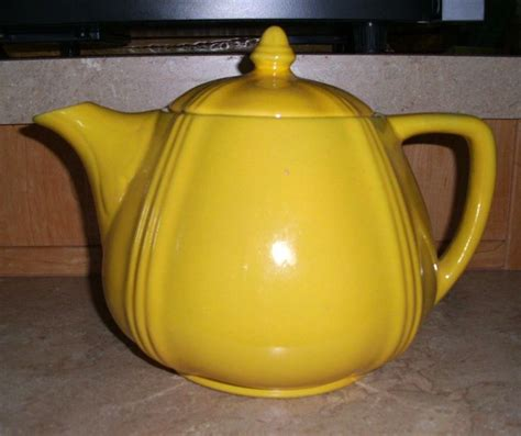 10 cup ceramic teapots 17 best images about teapots and coffee pots mostly