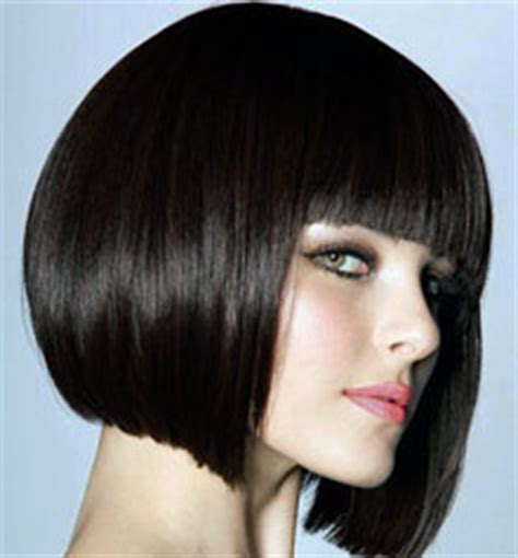 haircuts and more pflugerville tx best salon for women short haircut bob pixie shag in