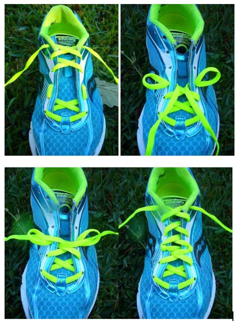 lacing running shoes running shoe lacing techniquesapplepins