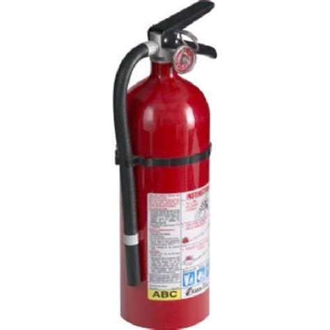 Chimney Extinguisher Log - 10 best extinguishers