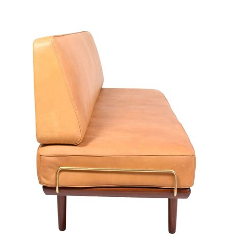 upholstery spring tx furniture upholstery spring tx furniture upholstery