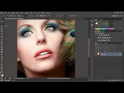 download photoshop cs6 full version utorrent utorrent mac slow download speed photoshop cs6 extended