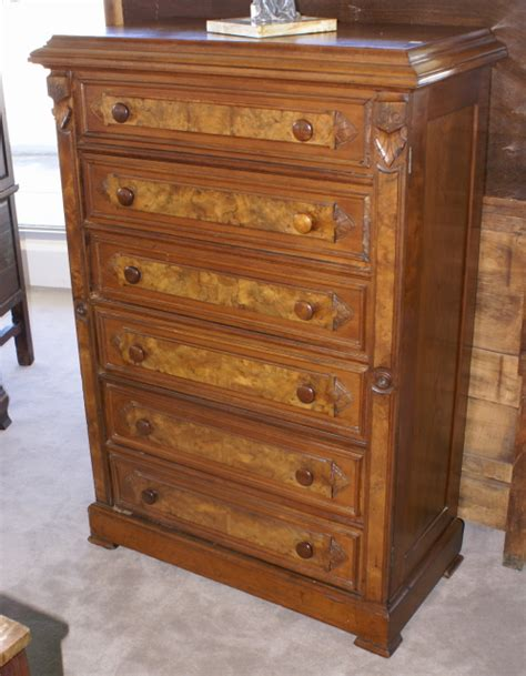 antique locking chest of drawers dresser with lock bukit
