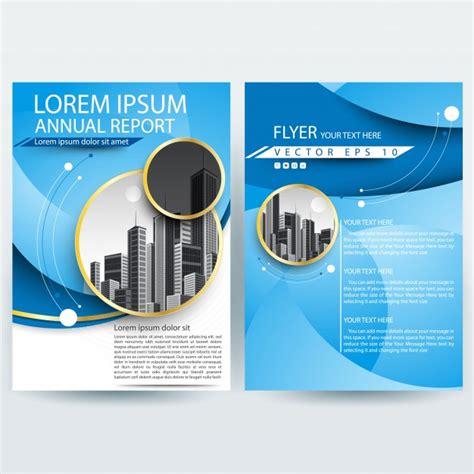 flyer design freepik business flyer vectors photos and psd files free download