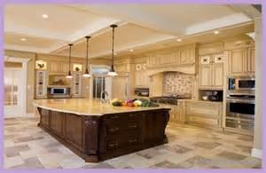 Kitchen Designers Plus Kitchen Remodeling Designs Home Design Home Decorating 1homedesigns
