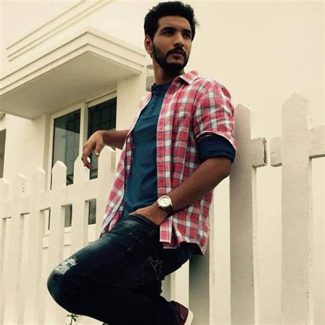 actor muthuraman height gautham karthik wiki biography age images movies