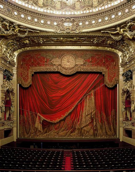 the curtain theatre babylon baroque snotty opinions and a fondness for excess