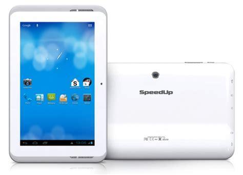 Tablet Murah Bisa Telepon tablet murah bisa untuk telepon