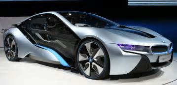 bmw new car i8 new bmw i8 new car price specification review images