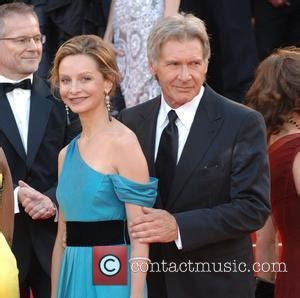 Indy And Ally Mcbeal Engaged by Flockhart Bemused By Mcbeal Appeal Contactmusic
