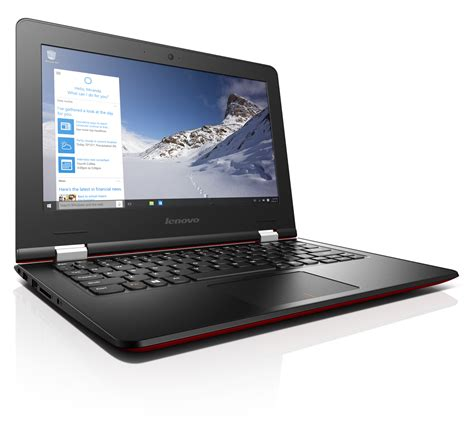 Lenovo Ideapad 300 lenovo ideapad 300 and 300s series coming this october