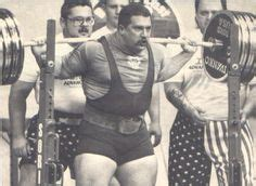 mike macdonald bench press 1000 images about powerlifting on pinterest bench