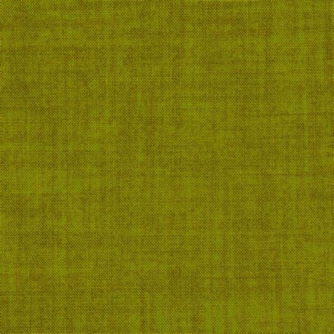 Discount Country Home Decor by Moda Weave Texture Olive Discount Designer Fabric