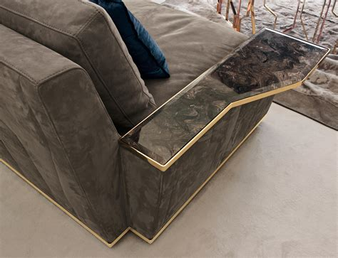 longhi sofa nobu sofas from longhi s p a architonic