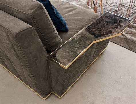 longhi sofa nobu sofas from longhi s p a architonic