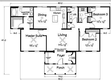 de bamboo complete ritz craft homes floor plans 1000 images about house ideas on pinterest house plans