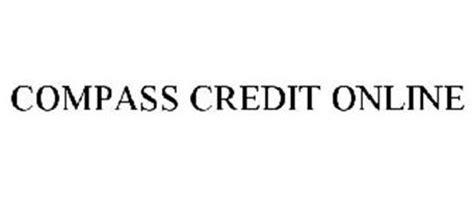 compass credit compass credit reviews brand information bbva