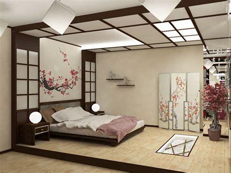 japanese bedroom decor ideas  pinterest