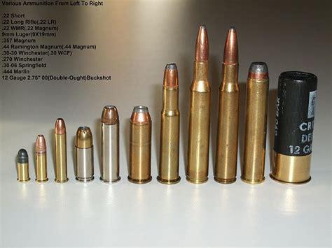 file various ammunition jpg wikimedia commons