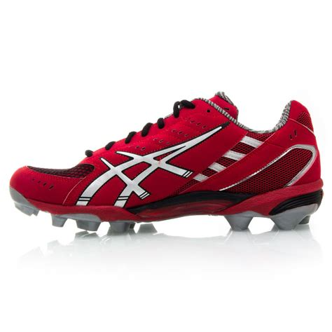 touch football shoes asics touch football shoes 28 images shop asics touch