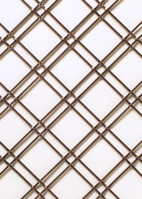 wire mesh grille inserts for cabinets 212 orb wire mesh lattice insert for cabinet doors
