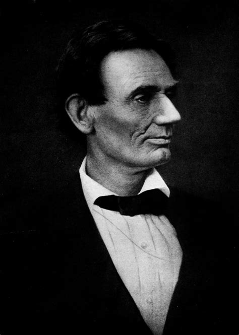 united states presidential election 1860 simple english
